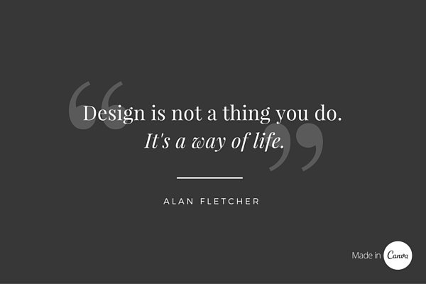 Best-Design-Quotes-Lessons-graphic-designers (39)