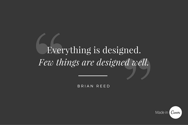 Best-Design-Quotes-Lessons-graphic-designers (41)