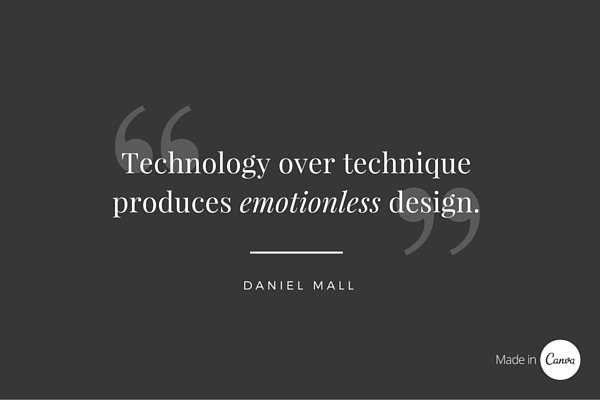 Best-Design-Quotes-Lessons-graphic-designers (43)