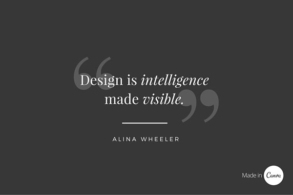 Best-Design-Quotes-Lessons-graphic-designers (45)