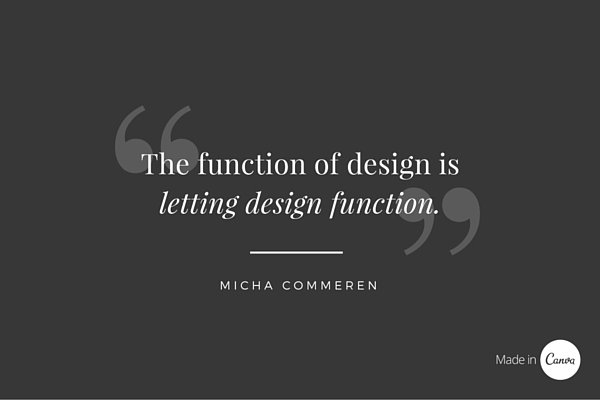Best-Design-Quotes-Lessons-graphic-designers (49)