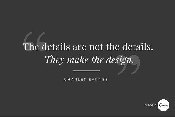 Best-Design-Quotes-Lessons-graphic-designers (5)