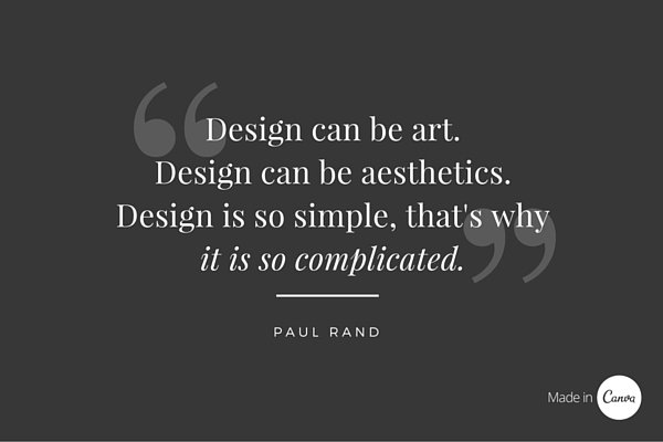 Best-Design-Quotes-Lessons-graphic-designers (51)