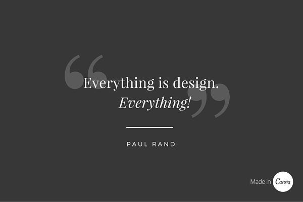 Best-Design-Quotes-Lessons-graphic-designers (55)