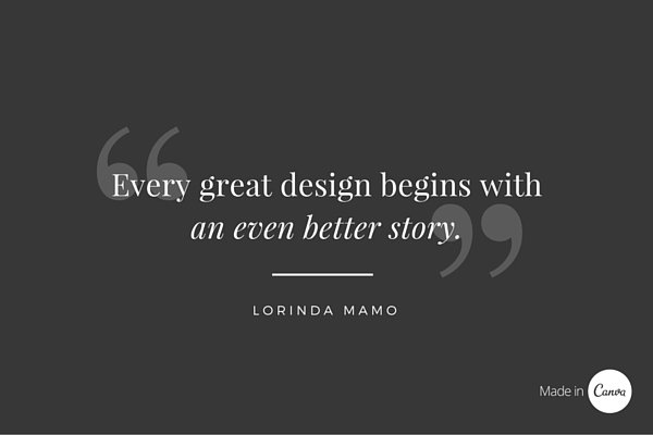 Best-Design-Quotes-Lessons-graphic-designers (58)