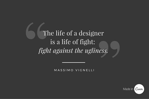 Best-Design-Quotes-Lessons-graphic-designers (59)