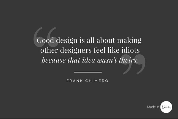 Best-Design-Quotes-Lessons-graphic-designers (6)