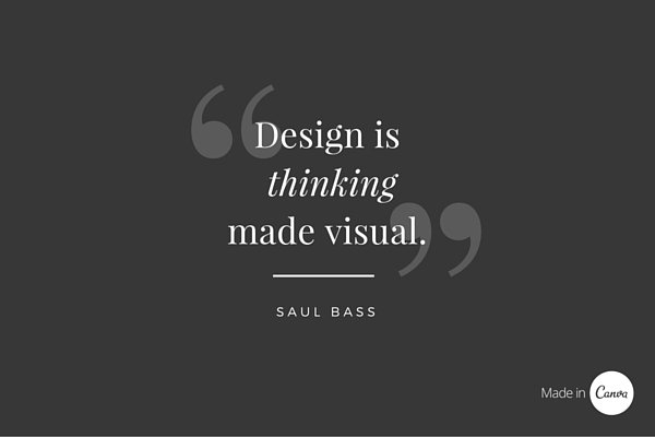 Best-Design-Quotes-Lessons-graphic-designers (60)