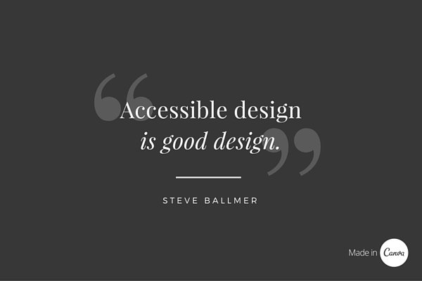 Best-Design-Quotes-Lessons-graphic-designers (61)