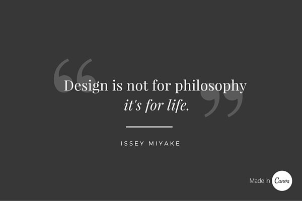 Best-Design-Quotes-Lessons-graphic-designers (62)