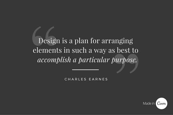Best-Design-Quotes-Lessons-graphic-designers (67)