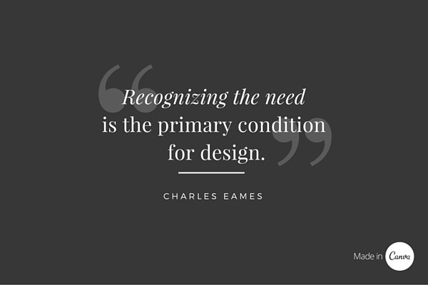 100 best design quotes yet lessons for graphic designers for Interior designs quotes