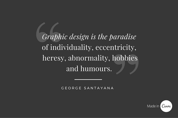 Best-Design-Quotes-Lessons-graphic-designers (7)