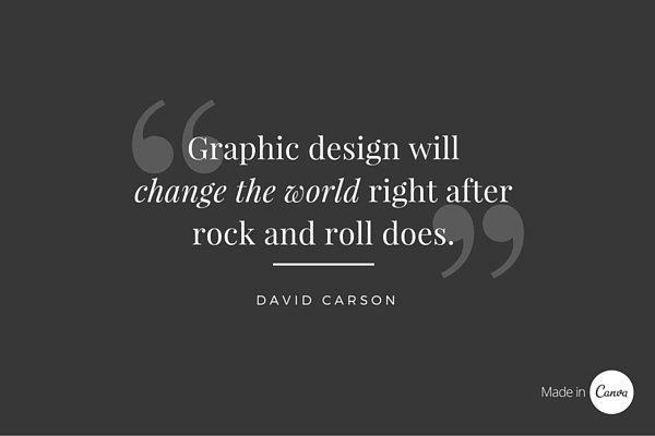 Best-Design-Quotes-Lessons-graphic-designers (70)