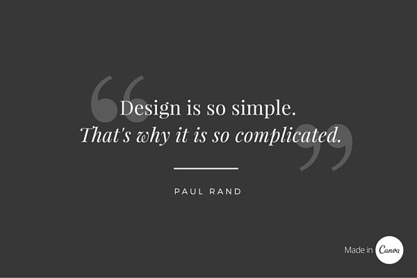 Best-Design-Quotes-Lessons-graphic-designers (72)