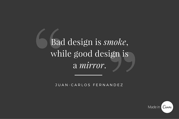 Best-Design-Quotes-Lessons-graphic-designers (73)