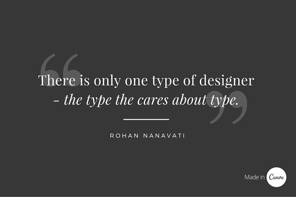 Best-Design-Quotes-Lessons-graphic-designers (74)