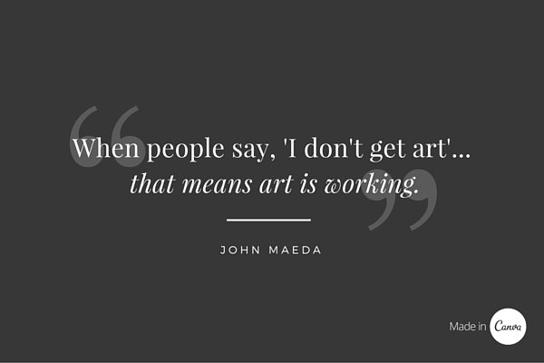Best-Design-Quotes-Lessons-graphic-designers (77)