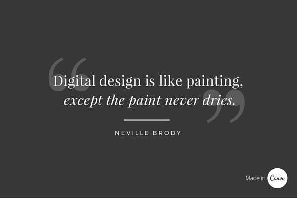 Best-Design-Quotes-Lessons-graphic-designers (81)