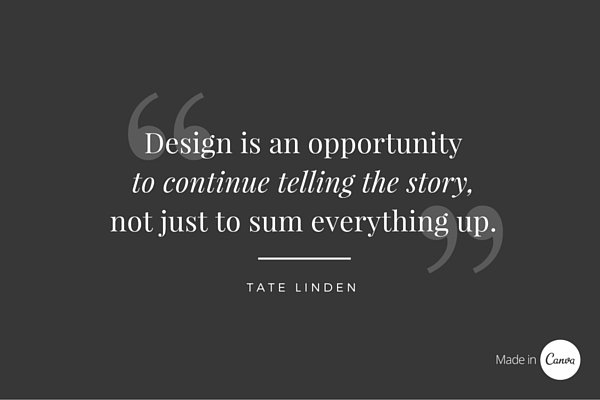 Best-Design-Quotes-Lessons-graphic-designers (86)