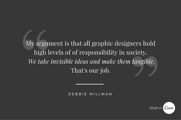 Best-Design-Quotes-Lessons-graphic-designers (87)