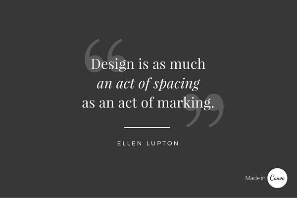 Best-Design-Quotes-Lessons-graphic-designers (88)