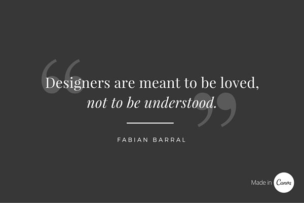 Best-Design-Quotes-Lessons-graphic-designers (89)