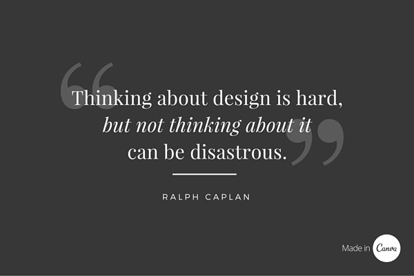 Best-Design-Quotes-Lessons-graphic-designers (9)