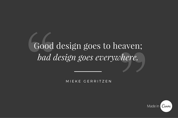 Best-Design-Quotes-Lessons-graphic-designers (91)