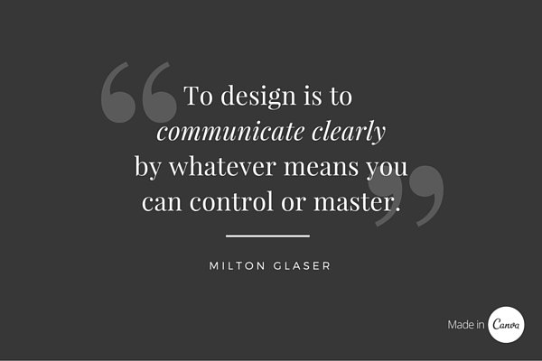 Best-Design-Quotes-Lessons-graphic-designers (92)