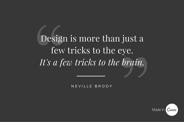 Best-Design-Quotes-Lessons-graphic-designers (93)