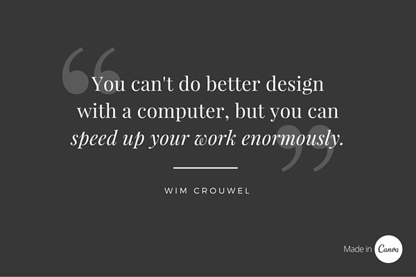 Best-Design-Quotes-Lessons-graphic-designers (94)