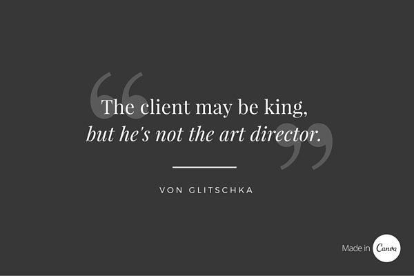 Best-Design-Quotes-Lessons-graphic-designers (96)
