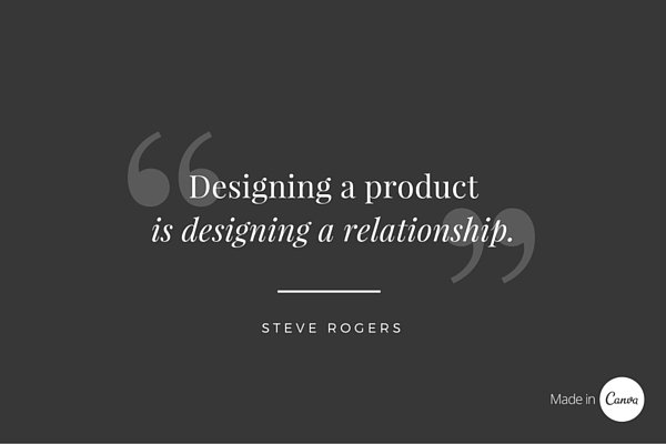 Best-Design-Quotes-Lessons-graphic-designers (97)