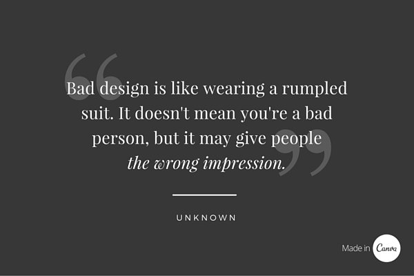 Best-Design-Quotes-Lessons-graphic-designers (98)
