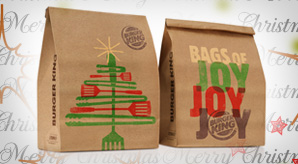 Burger-King-Celebrating-Christmas-2015-with-Beautiful-Packaging-Designs