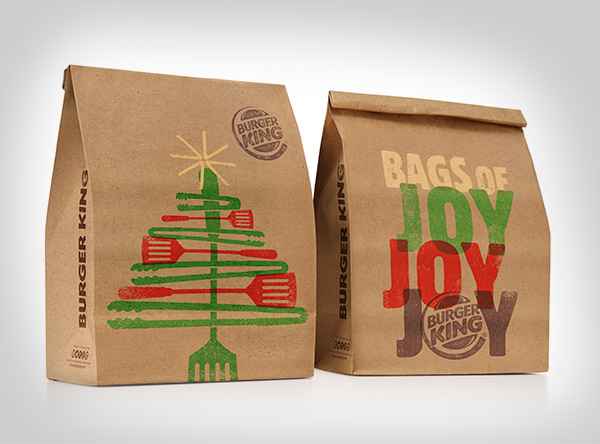 Burger-King-Christmas-Packaging-2015-1 (1)