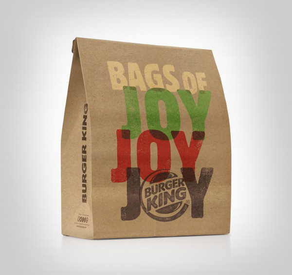 Burger-King-Christmas-Packaging-2015-1 (3)