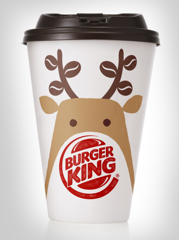 Burger-King-Christmas-Packaging-2015-1 (7)