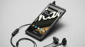 Buy-the-Best-Top-10-Budget-Smartphones-for-Christmas-2015