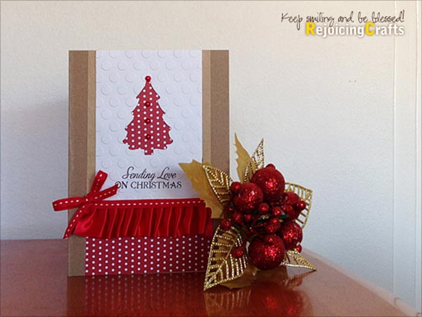 Christmas-Tree-Cards-2015-2