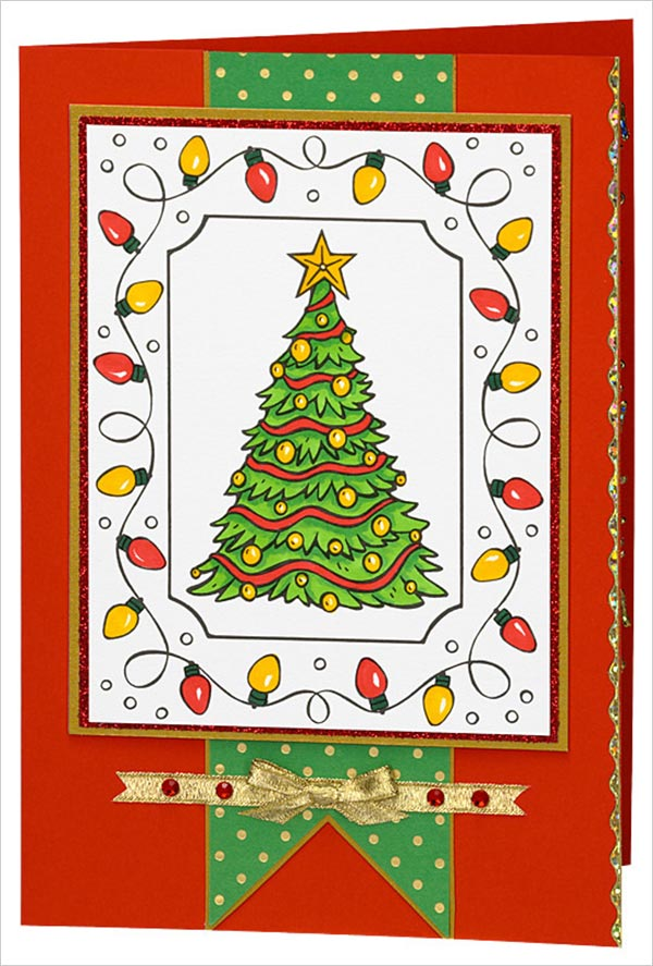Christmas-Tree-Card-2015