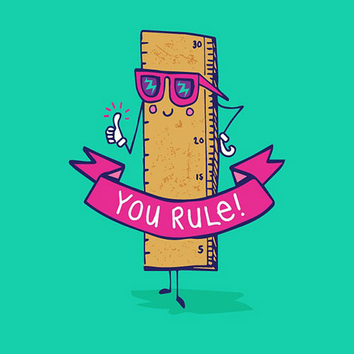 Creative-Funny-Illustrations-2016-(23)