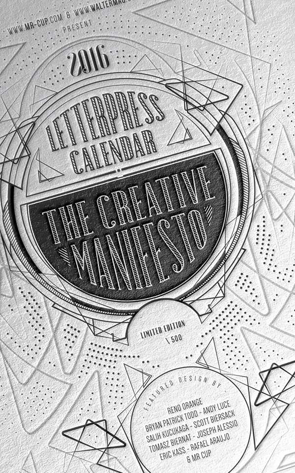 Creative-Manifesto-Letterpress-Calendar-2016-2