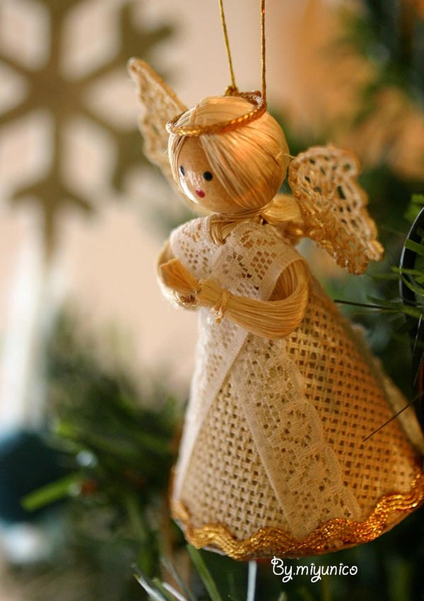 Cute-Angel-Ornament