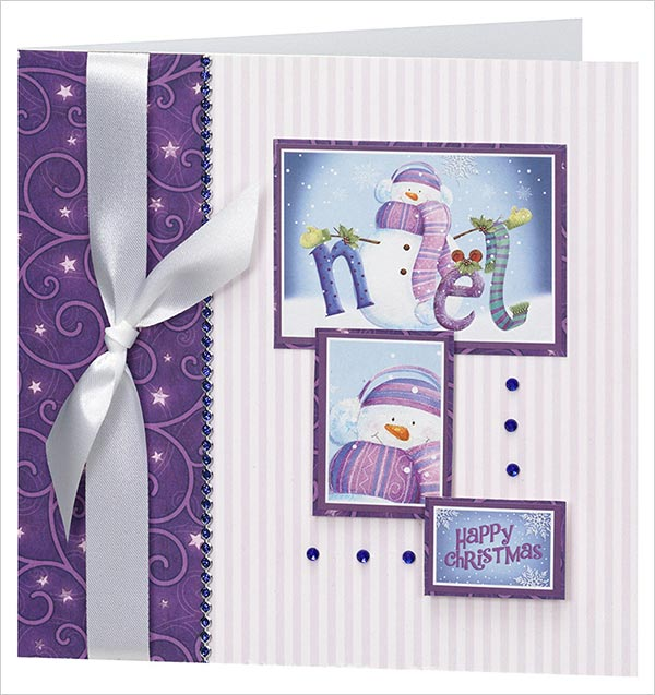 Cute-Craft-Creations-Christmas-Card-ideas-2015