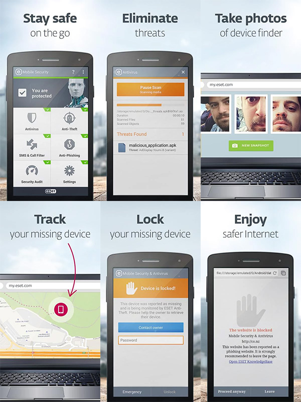ESET-Mobile-Security-&-Antivirus-App-for-Android