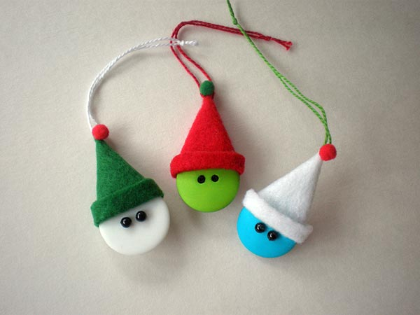 Easy-Christmas-ornaments-2015