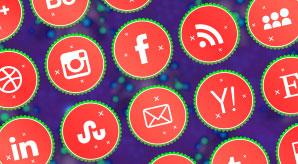 Free-Christmas-Social-Media-Icons-2015-2