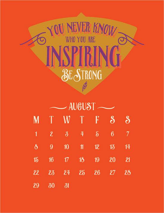 Free-Printable-Wall-Calendar-August-2016
